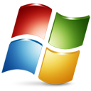 IP Statico Windows XP